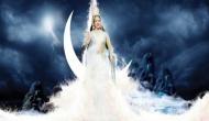 प्रवासी भारतीय दिवस पर मोदी की सांसद ने दिखाए डांस के जलवे, सुषमा स्वराज ने कहा- अद्भुत..