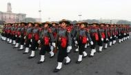 Republic Day 2019: Delhiites don't take these routes as Delhi Police disallowed the traffic movement ahead of parade rehearsal
