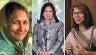 मिलिए भारत की सबसे अमीर महिला स्मिता कृष्णा से, संपत्ति जानकर रह जायेंगे हैरान