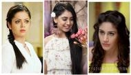 Ishqbaaaz: After Niti Taylor, another new entry in Nakuul Mehta's show; is it Surbhi Chandna or Drashti Dhami?