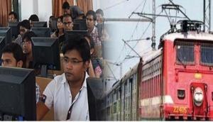 RRB: रेलवे में जनरल कोटा के अंतर्गत 23,000 पदों पर वैकेंसी, SC-ST, ओबीसी के सीट पर नहीं पड़ेगा कोई प्रभाव