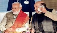UP में सपा-बसपा के साथ आई कांग्रेस तो बीजेपी की होगी शर्मनाक हार- सर्वे