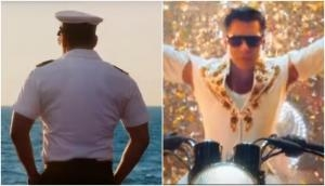 Bharat Teaser out: Salman Khan tells what is his religion, caste behind his name