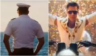 Bharat Teaser: सलमान खान का 'भारत' नाम ही काफी है इसके आगे ना कोई जाति है, ना कोई धर्म