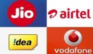 इन टेलीकॉम कंपनियों ने दिया ग्राहकों को बड़ा झटका, दुगना से भी महंगा होगा रिचार्ज