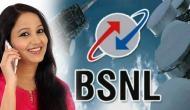 BSNL में निकली बंपर सैलरी वाली नौकरी, 26 जनवरी है आवेदन की अंतिम तारीख