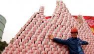 इस कंपनी ने बनाया पैसों का पहाड़, बेहिसाब कैश निकाल रातों-रात अमीर बन रहे हैं लोग