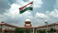 Supreme Court to hear plea on women's entry inside mosques: cites Sabarimala as example