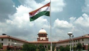 SC refuses to urgently list plea of 2 independent Karnataka MLAs seeking floor test forthwith