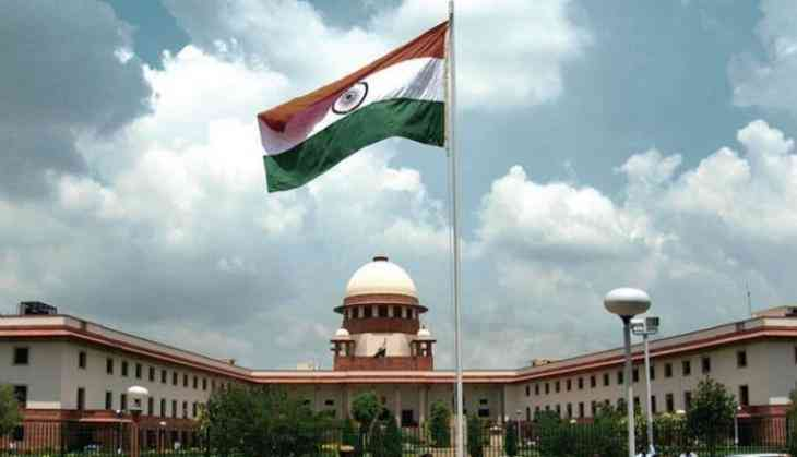 Ayodhya Case Update: Questions asked only to us, not to Hindu side, Muslim parties allege in SC