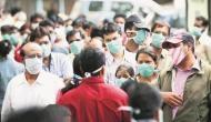 देश में फैला इस महामारी का प्रकोप, अब तक चपेट में आए 2572 लोग, 77 की मौत