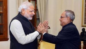 भारत रत्न: सम्मान के सहारे मोदी सरकार की राजनीतिक समीकरण साधने की कोशिश !