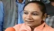 Viral Video: BSP lawmaker Ramabai Singh warns MP Congress over ministerial berths; says, 'hum mantriyo ke baap hain'