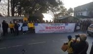 Republic Day 2019: Statewide boycott in Mizoram over Citizenship Bill; Governor addresses empty ground of R-Day