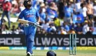 Lots of ups and downs but I am happy: Rohit Sharma on 200th ODI
