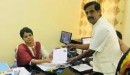 Lok Sabha Election 2019: Former President Sarvapalli Radhakrishnan's grandson to join BJP ahead of 2019 polls