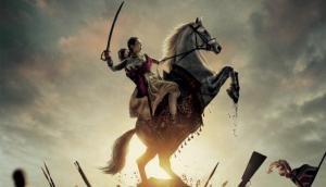 Manikarnika movie download 2019 720p quality: Shock to Kangana Ranaut and team, torrent leaked the film on internet