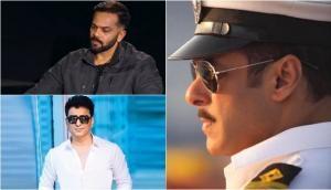 After Sooryavanshi, Rohit Shetty to direct Salman Khan in Sajid Nadiadwala's film; read details inside
