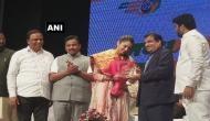 बॉलीवुड की इस बड़ी एक्ट्रेस ने थामा बीजेपी का दामन, पीएम मोदी को जिताने के लिए करेंगी ये काम