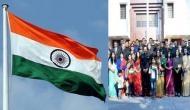 हिंदुस्तान ही नहीं पाकिस्तान में भी मना गणतंत्र दिवस का जश्न, इस्लामाबाद में भी शान से फहराया तिरंगा