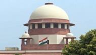 अयोध्या मामला: 29 जनवरी को सुप्रीम कोर्ट में नहीं होगी सुनवाई