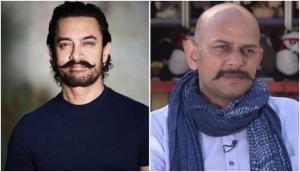 Has Aamir Khan forgiven director Vijay Krishna Acharya for debacle of Thugs Of Hindostan? Here's what he said