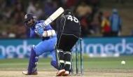 IND vs NZ: कोहली की कप्तानी में शिखर पर टीम इंडिया, 10 साल बाद न्यूजीलैंड में जीती वनडे सीरीज