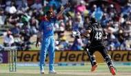 IND vs NZ: न्यूजीलैंड के खिलाफ हार्दिक पांड्या के नाम दर्ज हुए ये शर्मनाक रिकॉर्ड, कोई भी गेंदबाज़ नहीं चाहेगा तोड़ना