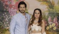 Kalank actor Varun Dhawan reveals his marriage plans with childhood-sweetheart Natasha Dalal