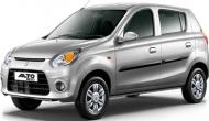 Maruti की 30 किमी माइलेज वाली ऑटोमैटिक कार जल्द होगी लॉन्च, इतनी कम कीमत में नहीं आई कोई ऐसी कार