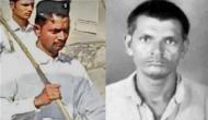 RSS कार्यकर्ता ने खुद ही रचा था अपनी मौत का षड्यंत्र ! लाश ने खोले कई राज