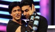 शाहरुख खान और रणबीर कपूर को नहीं मिला आज तक ये रोल बयां किया दर्द, वीडियो हुआ वायरल