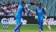 वर्ल्ड कप से पहले बढ़ी विराट कोहली की मुश्किलें, ICC ने इस खिलाड़ी की गेंदबाजी पर लगाया बैन