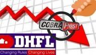 कोबरापोस्ट का खुलासा: DHFL ने किया 31,000 करोड़ का घोटाला, BJP को मिला 20 करोड़ का चंदा