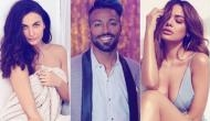 हार्दिक पांड्या की एक्स गर्लफ्रेंड ने की इस खिलाड़ी पर नस्ली टिप्पणी, विवाद के बाद मांगनी पड़ गई माफी