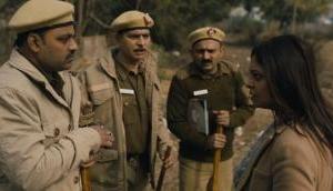 2012 Gang-rape case: Netflix announces a web series based on Nirbhaya rape case investigation; know the premiere date