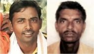 Crime Patrol inspired! MP RSS worker fakes his own death, kills a farmer & mutilate his face; the reason will hit you hard!