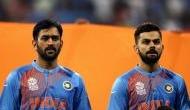 धोनी या कोहली नहीं ये भारतीय खिलाड़ी है असल में 'चेज मास्टर', 111.29 की औसत से बनाता है रन