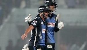 आईपीएल के बाद इंग्लैंड में धमाल मचाएगा क्रिकेट का सुपरमैन, इस टीम के साथ किया करार