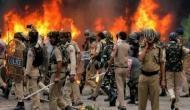 अमेरिकी स्पाईमास्टर ने किया दावा, आम चुनाव के दौरान भारत में हो सकते हैं सांप्रदायिक दंगे