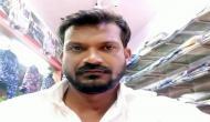 MP में खत्म नहीं हो रहा हत्याओं का सिलसिला, अब कमलनाथ के गढ़ में हुई कांग्रेस नेता की हत्या