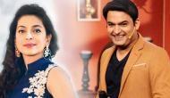 कपिल शर्मा के शो पर हुआ बड़ा खुलासा, जूही चावला ने बताई ऐसी बात कि दर्शकों ने..