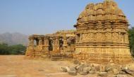 भागवान शिव का वो मंदिर जहां रात में नहीं रूकता कोई इंसान, पत्थर के बन जाते हैं लोग