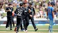 IND vs NZ: टीम इंडिया के लिए बुरे सपने जैसा रहा चौथा वनडे मैच, बना डाले ये दो शर्मनाक रिकॉर्ड