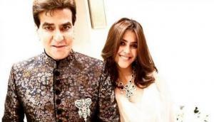 Congratulations, after Tusshar Kapoor, now sister Ekta Kapoor becomes a mother via surrogacy!