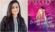 Meet transwoman Gazal Dhaliwal, who wrote 'Ek Ladki Ko Dekha Toh Aisa Laga' starring Sonam and Anil Kapoor