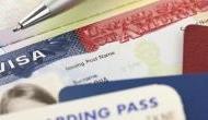 अफगान नागरिकों को अब सिर्फ ई-वीजा पर ही मिलेगा भारत में प्रवेश, पहले जारी किए गए सभी वीजा अवैध