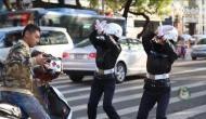 चीन में 17 हजार से अधिक लोगों के गाड़ी चलाने पर आजीवन प्रतिबंध, जानिए क्या है वजह