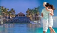 इस फाइव स्टार होटल में हनीमून मनाने पर है 67 लाख रुपये इनाम, शर्त जानकर ख़ुशी से झूम उठेंगे आप
