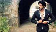 Bigg Boss contestant Karanvir Bohra detained at Moscow airport; actor shared the incident on Twitter